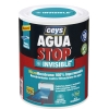Agua Stop Invisible